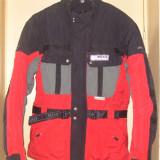 Geaca / jacheta moto din material textil Polo Road Equipment mar.XXL - Imbracaminte moto, Geci