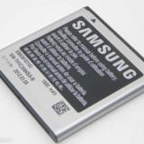 Acumulator Baterie pentru Samsung I9070 Galaxy S Advance EB535151V  EB535151VU