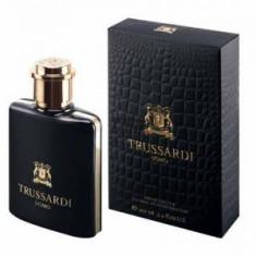 Trussardi Trussardi Uomo 2011 EDT 100 ml pentru barbati - Parfum barbati Trussardi, Apa de toaleta