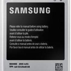 Baterie telefon, Samsung Galaxy S4, Li-ion - Acumulator SAMSUNG GALAXY S4 I9500 ORIGINAL B600BE