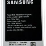 Acumulator SAMSUNG NOTE 2 N7100 EB595675LU Original Fabricatie  2014