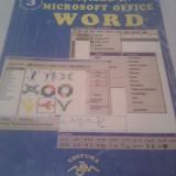 Carte Limbaje de programare - INITIERE IN MICROSOFT OFFICE WORD