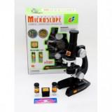 Microscop jucarie pentru copii