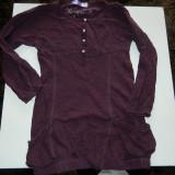 Bluza, bluzita pentru fetite, deosebita, marimea 140 cm, pentru 8-10 ani, marca Sprider