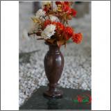 Suport flori - Vaza Fancy