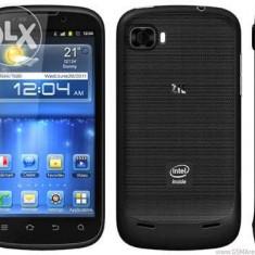 Vand sau schimb telefon ZTE Grand X IN - Telefon mobil ZTE Grand X IN