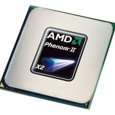 Procesor PC AMD, AMD, AMD Phenom II, Numar nuclee: 2, Peste 3.0 GHz, AM3 - *OKAZIE* PHENOM II X2 B59 (Athlon II X4 559) 3.4GHz Dual Core 6MB Cache