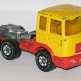 SIKU - Cap tractor MAN