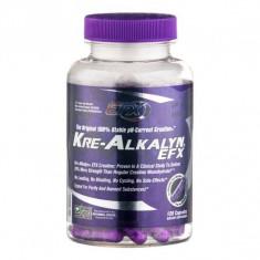 EFX Kre-Alkalyn - Supliment nutritiv