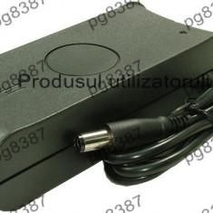 Incarcator Laptop - Incarcator DELL, 19, 5V, 3, 34A-113220