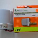 Senzori miscare - Fotosenzor TG-1102.03 actiune 360 de grade