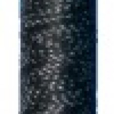 TACURI TAC BILIARD ARISTOCRAT HOUSTON BSX MODEL INDIVIDUAL - Tacuri biliard Classic Cue