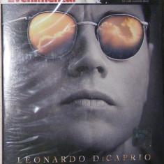 FILM AVIATORUL - Film actiune Altele, DVD, Romana