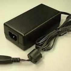 Alimentator imprimanta HP 0950-4401 sau model compatibil, cablu de alimentare, Incarcatoare