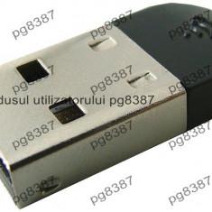 Bluetooth USB - 114155