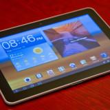 "Samsung galaxy tab 2 P5100 10, 1"" - Tableta Samsung Galaxy Tab P5100, 16 GB, Wi-Fi + 3G"
