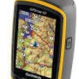 GPS GARMIN GPSMAP 62