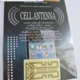 amplificator semnal GSM creste durata bateriei.ultima generatie