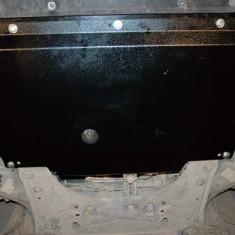 Scut motor auto Dacia Lodgy, LODGY - [2012 - 2013]