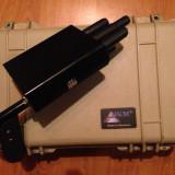 Vand locator Bionic 01 de la producatorul german OKM, produs in garantie!
