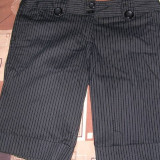 Pantaloni dama - Pantaloni Have