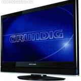 Televizor LCD Grundig Vision 2-29-29-20, 47 cm, HD Ready, Sub 19 inchi, HDMI, Scart, VGA