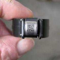Supape retur, kit reparatie injectoare delphi, diuze NOI - Injector, Dacia, LOGAN (LS) - [2004 - 2012]