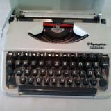 Masina de scris portabila: Olympia Splendid 33