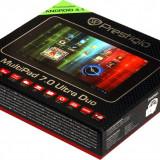 Prestigio PC Tablet multiPad 7.0 Ultra+