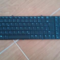 Tastatura laptop HP Pavilion DV9000 AEAT5B00010713000X7CNY