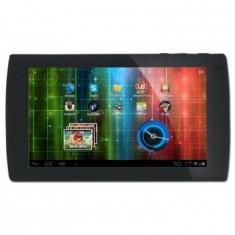 Tableta Prestigio MultiPad Prime PMP3270B