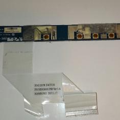 Buton pornire modul pornire HP G5000