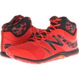 Pantofi sport barbati New Balance MX20v3 Mid   Produs original   Se aduce din SUA   Livrare in cca 10 zile lucratoare de la data comenzii - Adidasi barbati