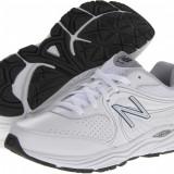 Pantofi sport barbati New Balance MW840   Produs original   Se aduce din SUA   Livrare in cca 10 zile lucratoare de la data comenzii - Adidasi barbati