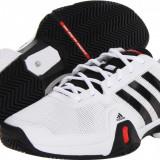 Pantofi sport barbati Adidas adipower Barricade 8 | Produs original | Se aduce din SUA | Livrare in cca 10 zile lucratoare de la data comenzii - Adidasi barbati