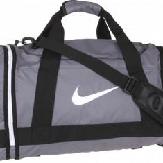 Geanta Barbati - Geanta sport barbati Nike Hoops Elite Medium Duffel | Produs original | Se aduce din SUA | Livrare in cca 10 zile lucratoare de la data comenzii