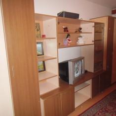 Set mobila living - Mobilier sufragerie