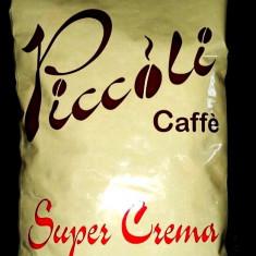 Cafea boabe Piccoli ITALIA