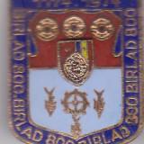 Insigna aniversara 1174-1974, 800 ani BIRLAD
