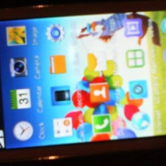 Vand Samsung S3 - Telefon mobil Samsung Galaxy S3, Alb, 16GB, Neblocat, Quad core, 1 GB