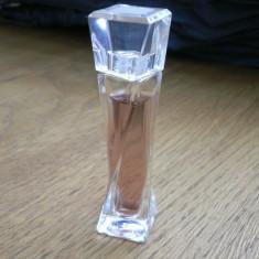 HYPNOSE de LANCOME / MINIATURA DE 7.5 ML - Parfum femeie
