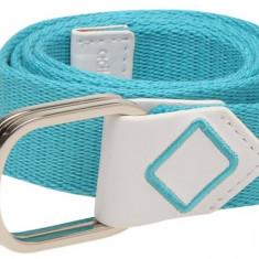 Curea Webbing Belt Adidas 100% ORIGINALA import Anglia - Curea Dama