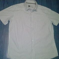 LICHIDARE -CAMASA ESPRIT -ORIGINALA -XL - Camasa barbati Esprit, Culoare: Alb