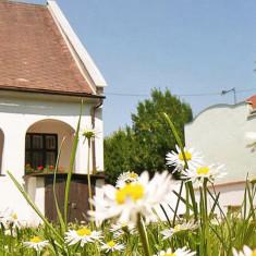 Arika Vendegház Gyula, Ungaria - 2 nopți 2 persoane și în weekend - Sejur - Turism Extern