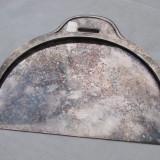 Foras argintat marcat PrimaNYSilver, Altul