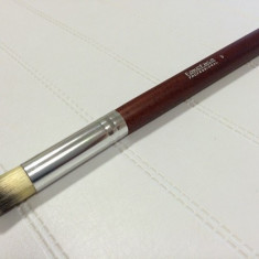 Pensula Make-up FakeFace nr. 9, Pensula machiaj, Pensula fond de ten