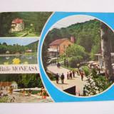 RC - BAILE MONEASA 3