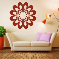 Tatuaj de perete, sticker decorativ IEFTIN!!!(50x50) - Tapet