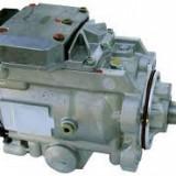 Reparatie pompe de injectie Bosch - Pompa Injectie, Bmw, 3 (E46) - [1998 - 2005]