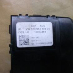 Directie auto, Skoda, OCTAVIA Combi (1Z5) - [2004 - 2012] - Calculator coloana volan VW/SKODA midline 1K0953549CN / 1K0 953 549 CN